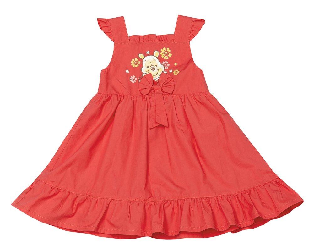 Платье 638001