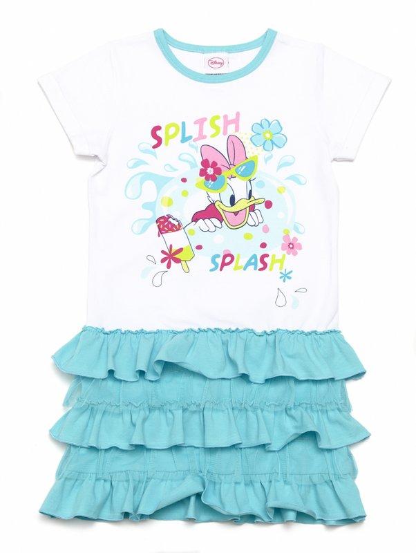 Платье 642007