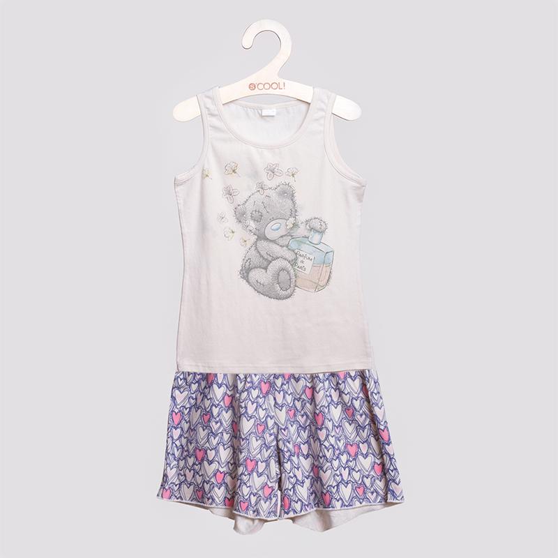 Пижама 654061