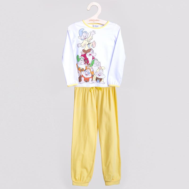 Пижама 656001