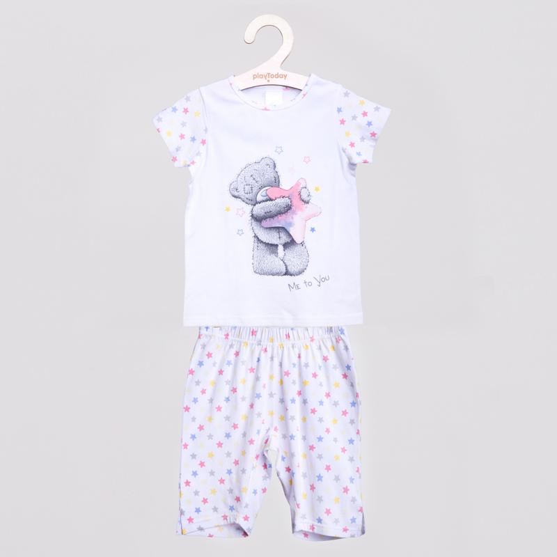 Пижама 656004