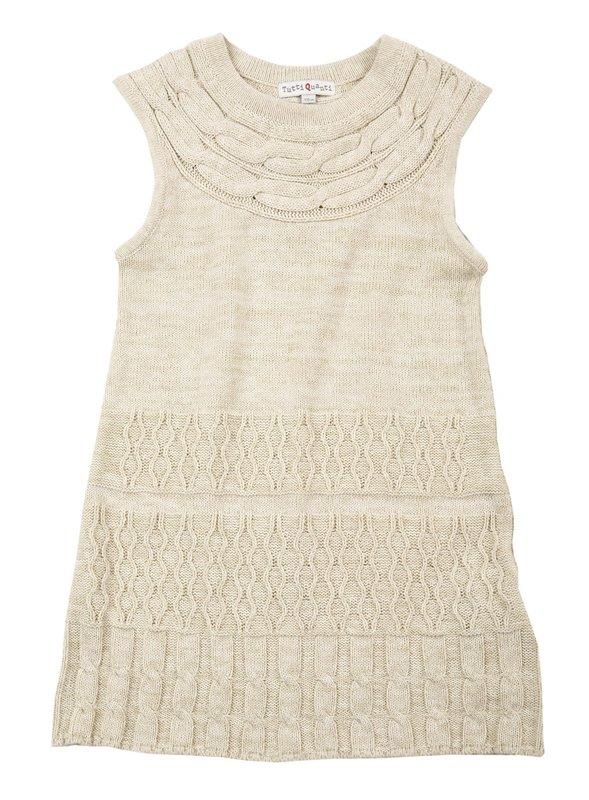 Платье 702006
