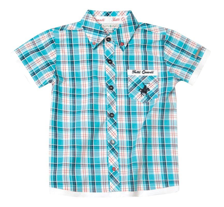 Рубашка 721016