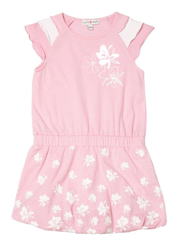 Платье 722023