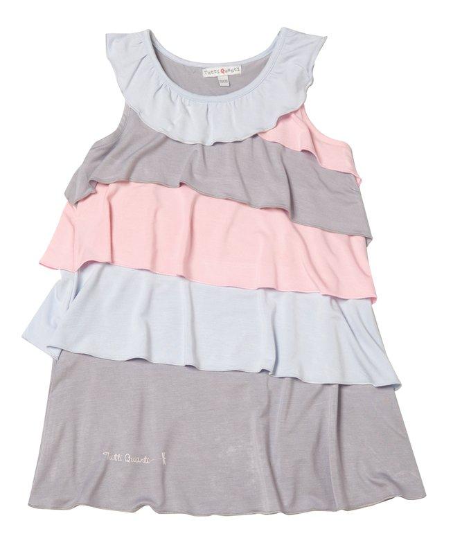 Платье 722026