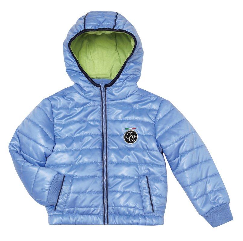 Куртка 731001