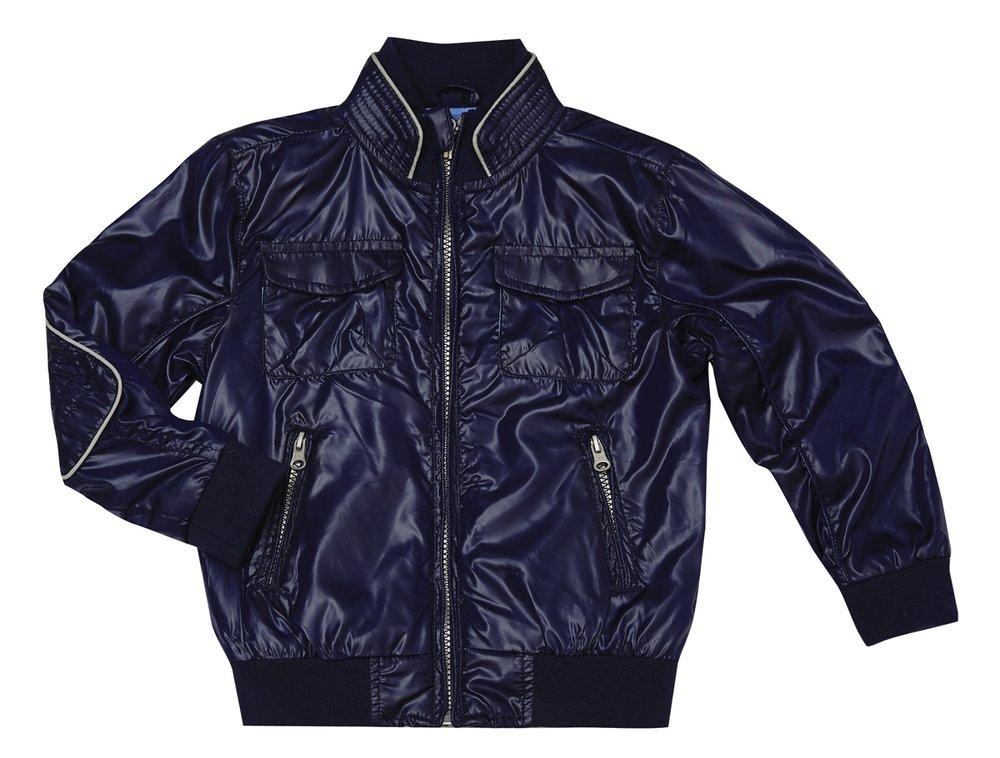 Куртка 731002