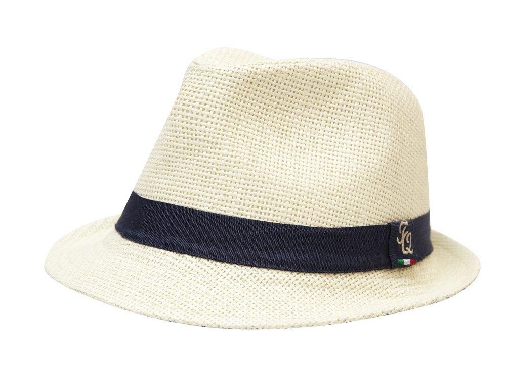 Шляпа 731017