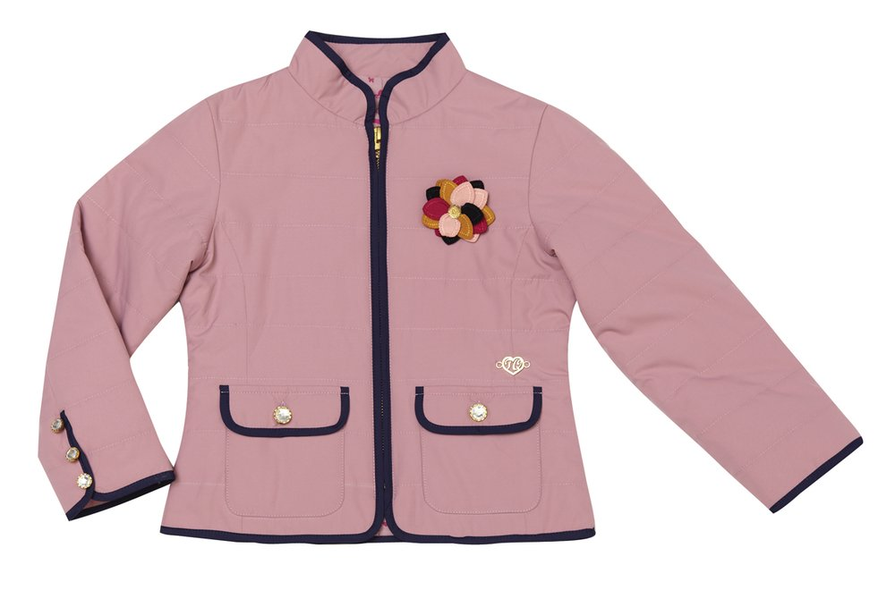 Куртка 732001