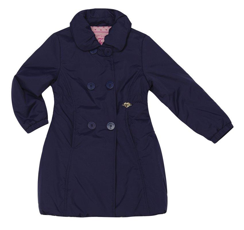 Пальто 732002