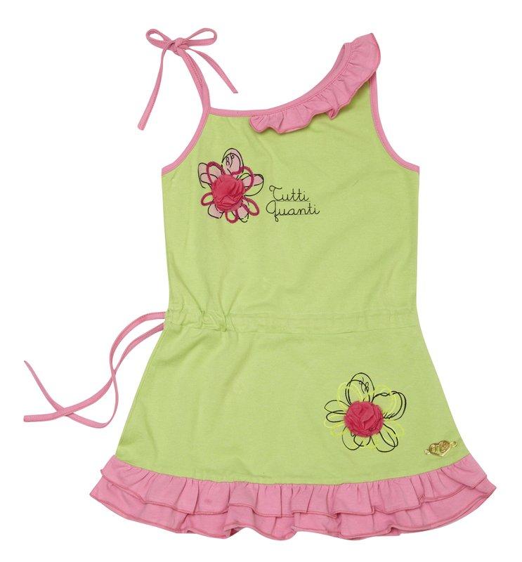 Платье 732028