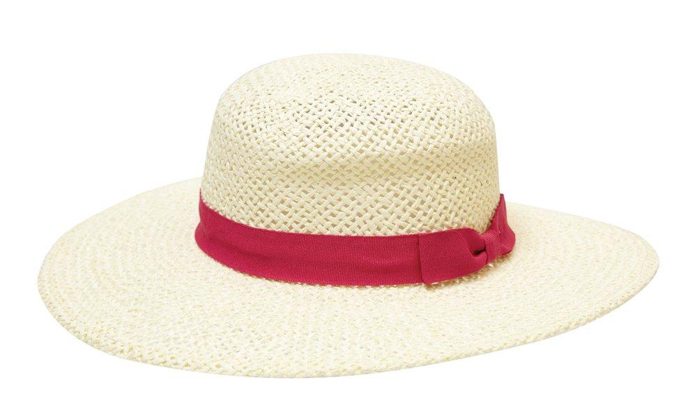 Шляпа 732033