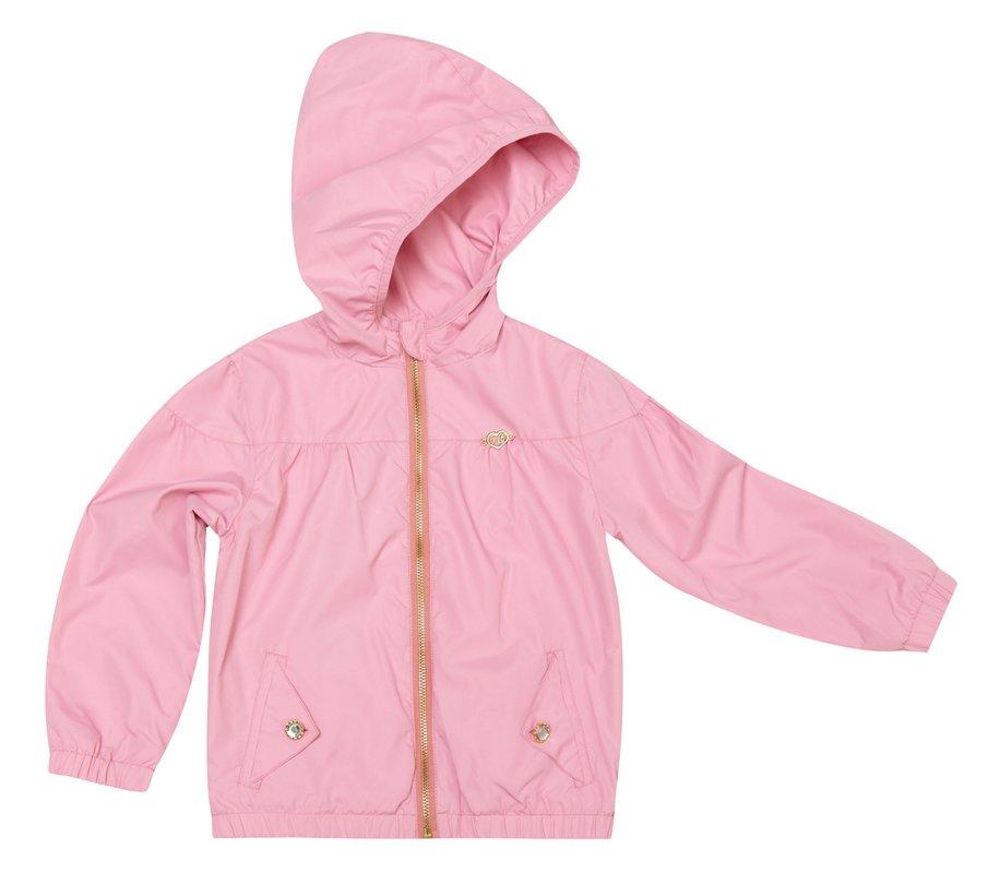 Куртка 732034