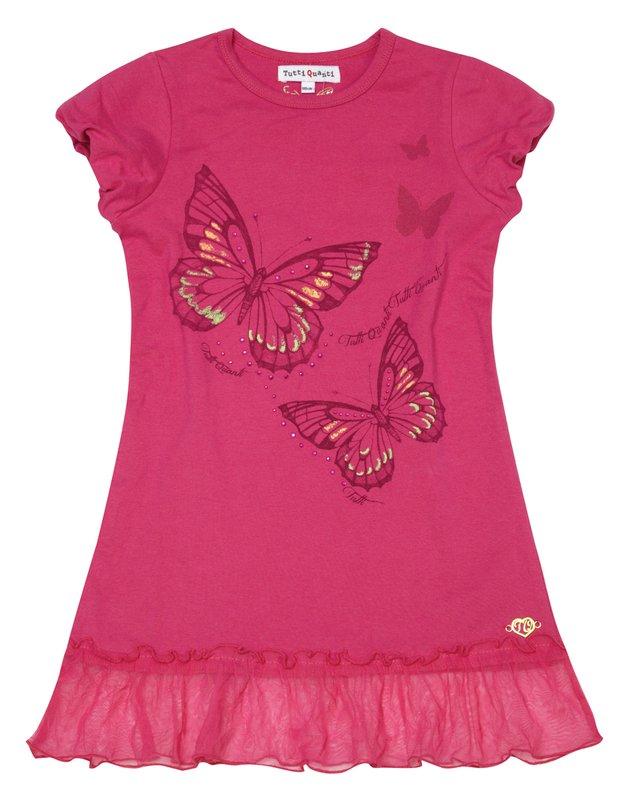 Платье 732035