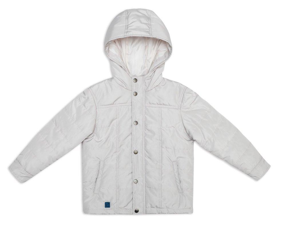 Куртка 741001