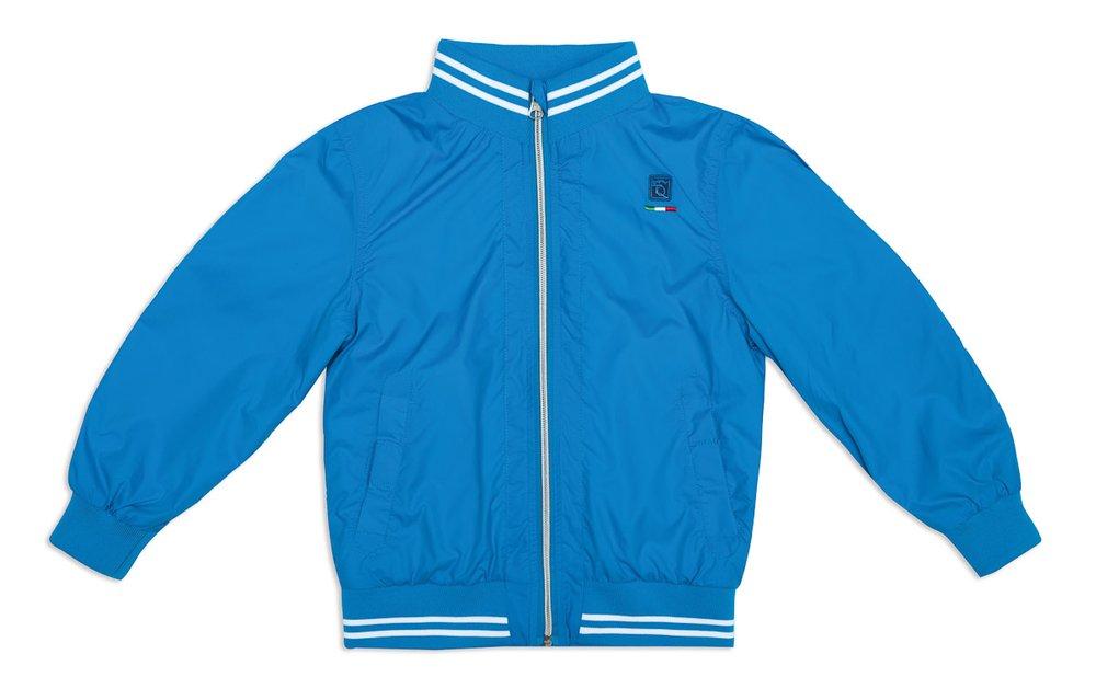 Куртка 741003