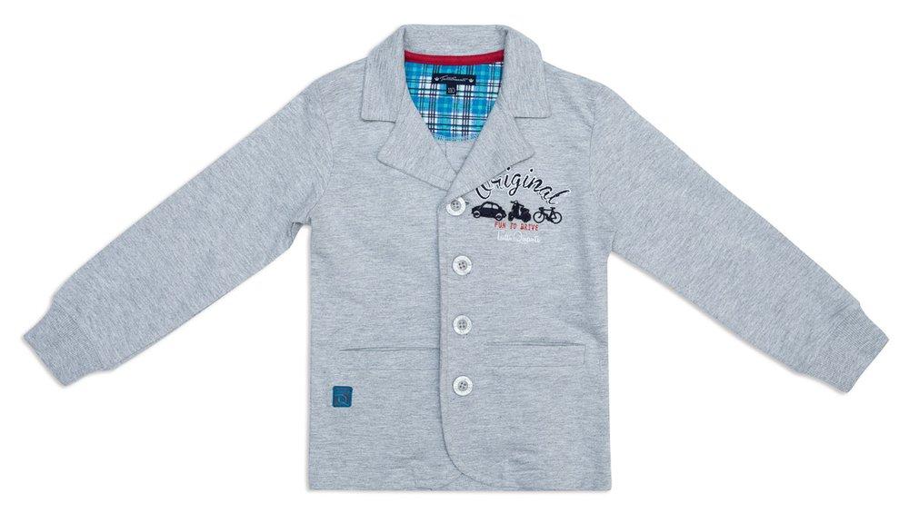 Пиджак 741012
