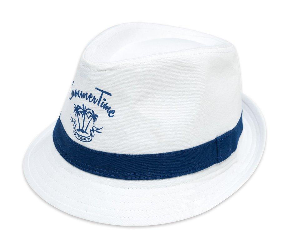 Шляпа 741017