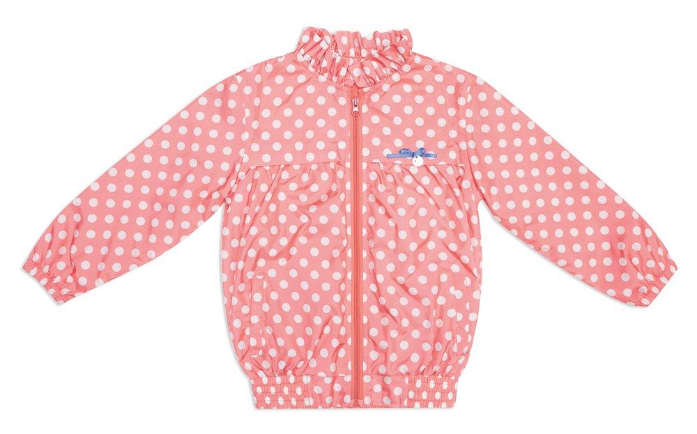 Куртка 742003