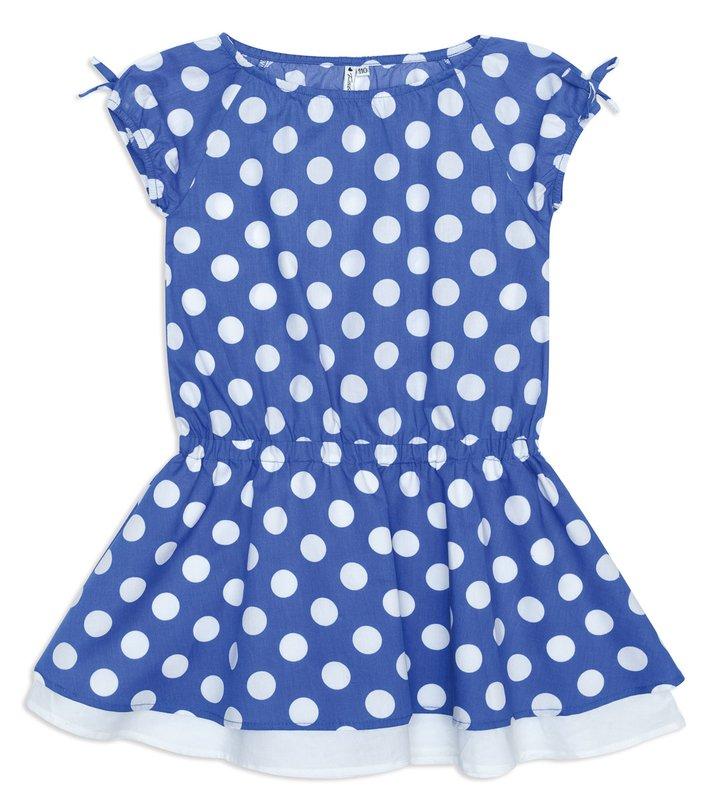 Платье 742004