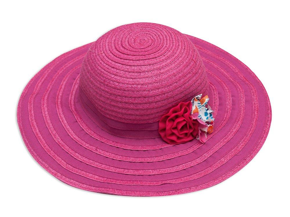 Шляпа 742023