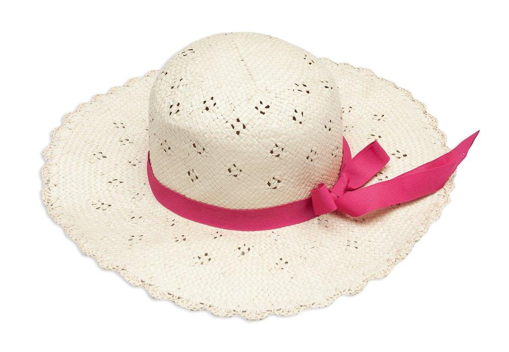 Шляпа 742024