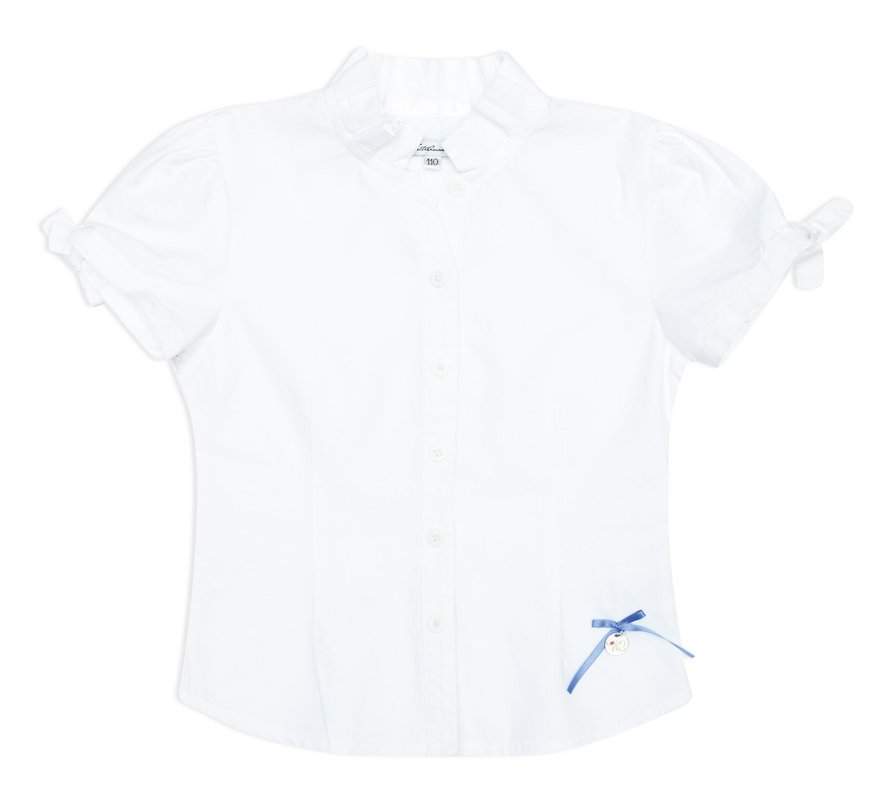 Блузка 742053