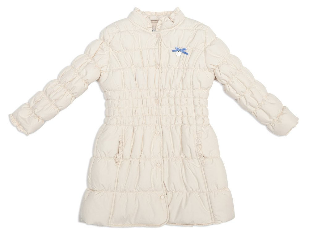 Пальто 742055
