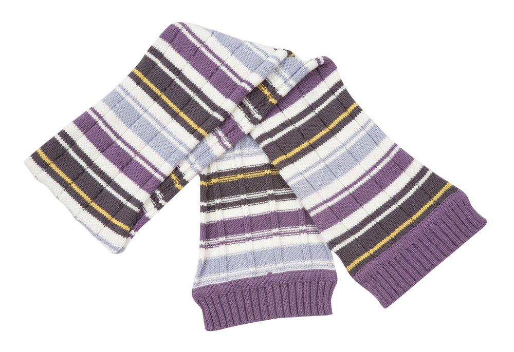 Комплект: шапка, шарф 811003