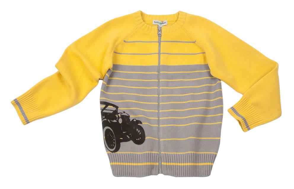 Детский Джемпер Для Мальчиков Доставка