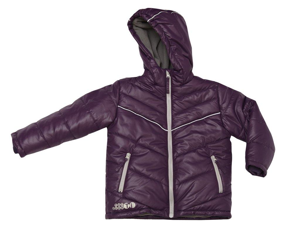 Куртка 821002