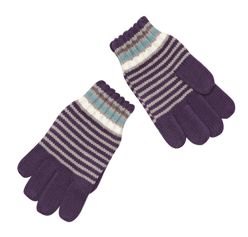 Перчатки 821004