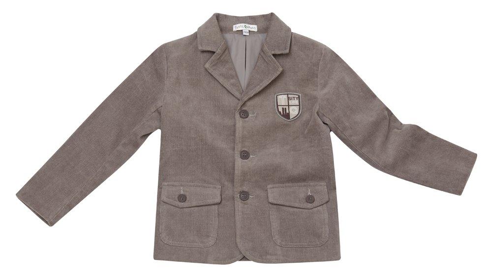 Пиджак 821014