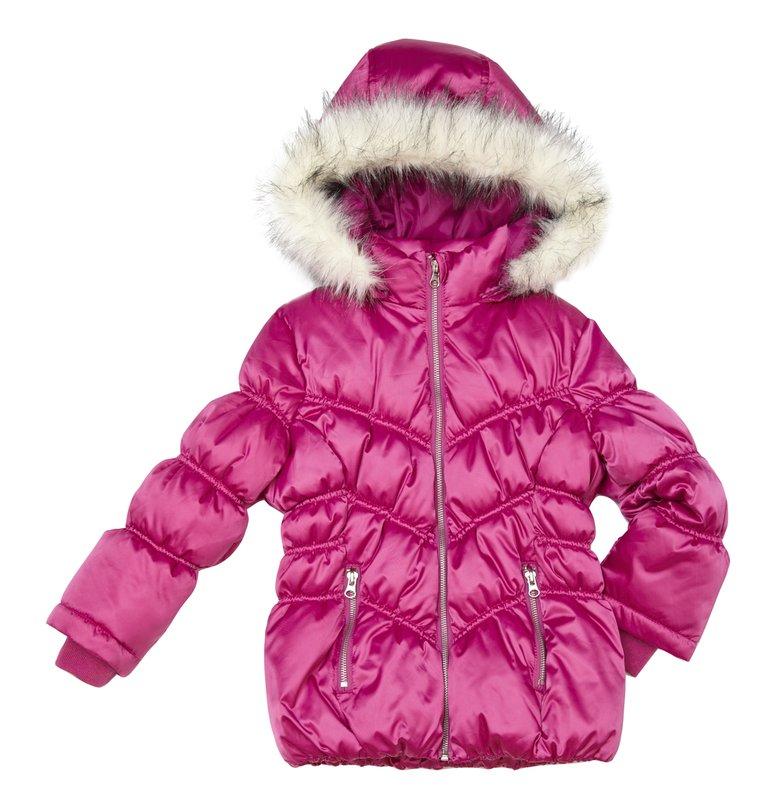 Куртка 822001
