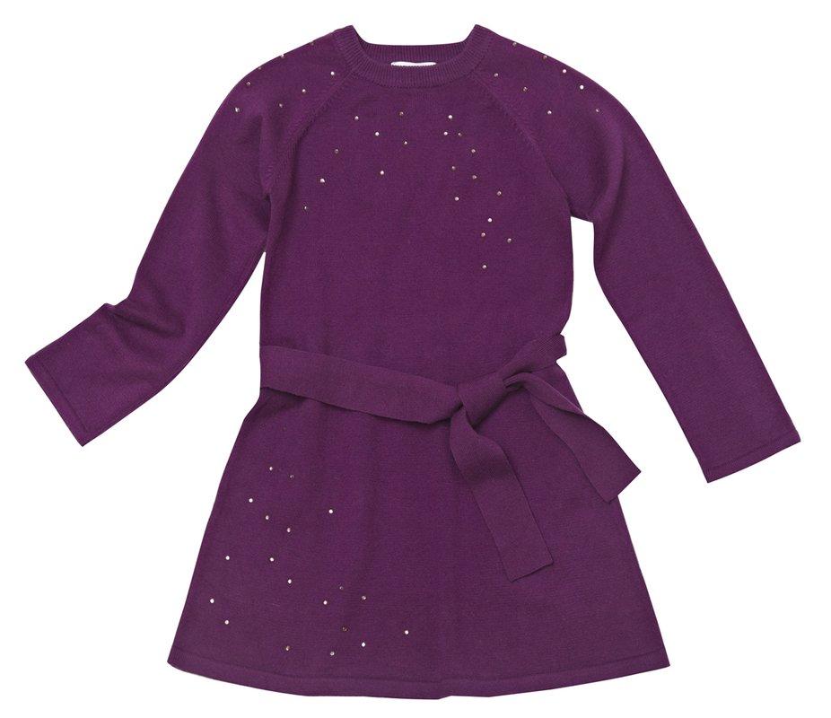 Платье 822020