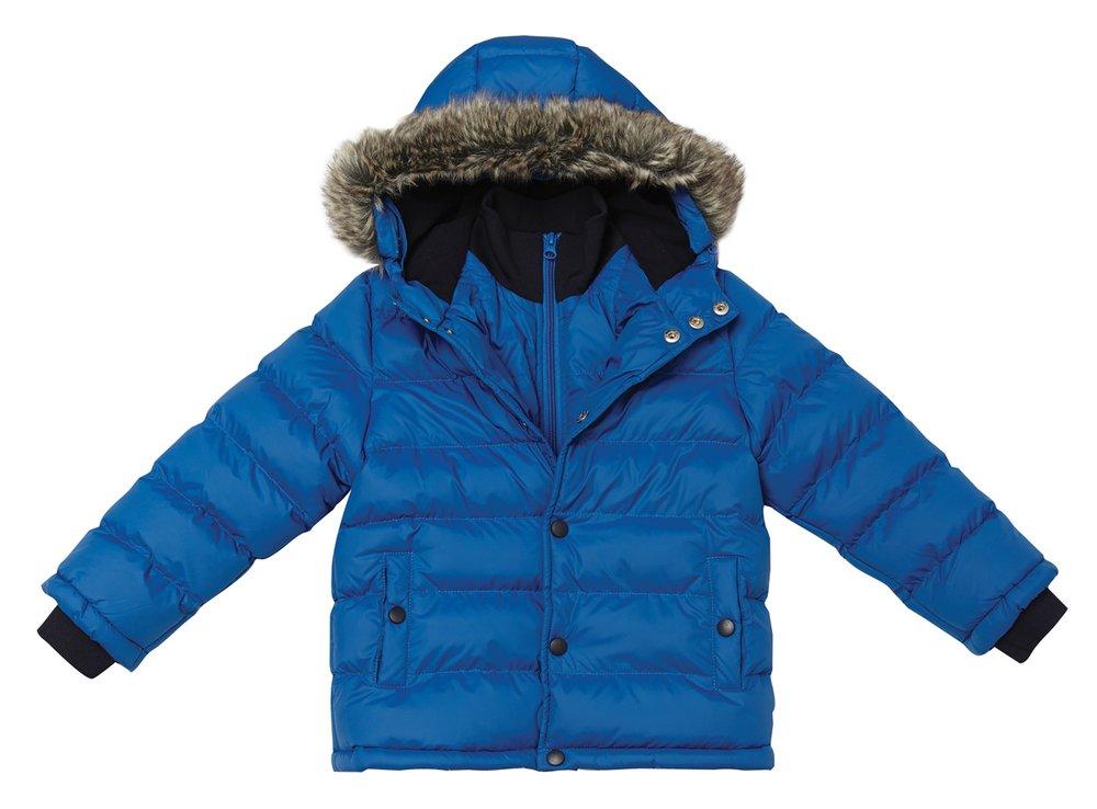 Куртка 831001