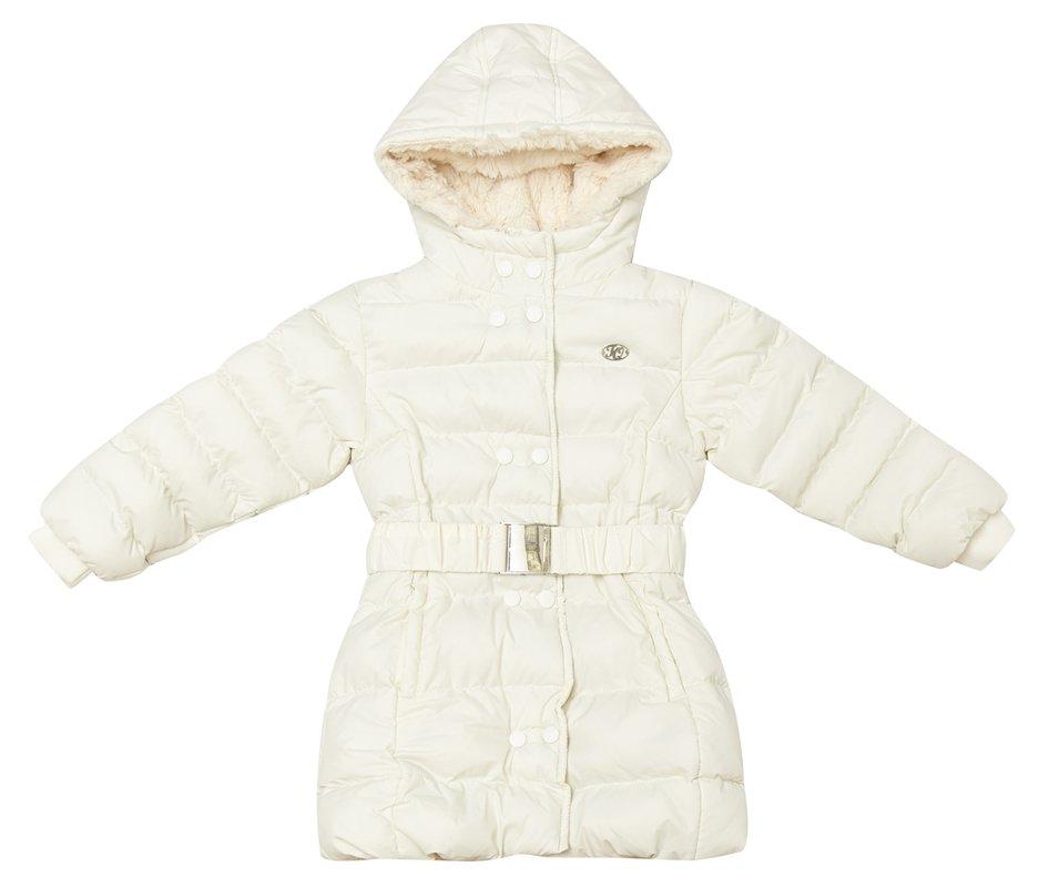 Куртка 832002