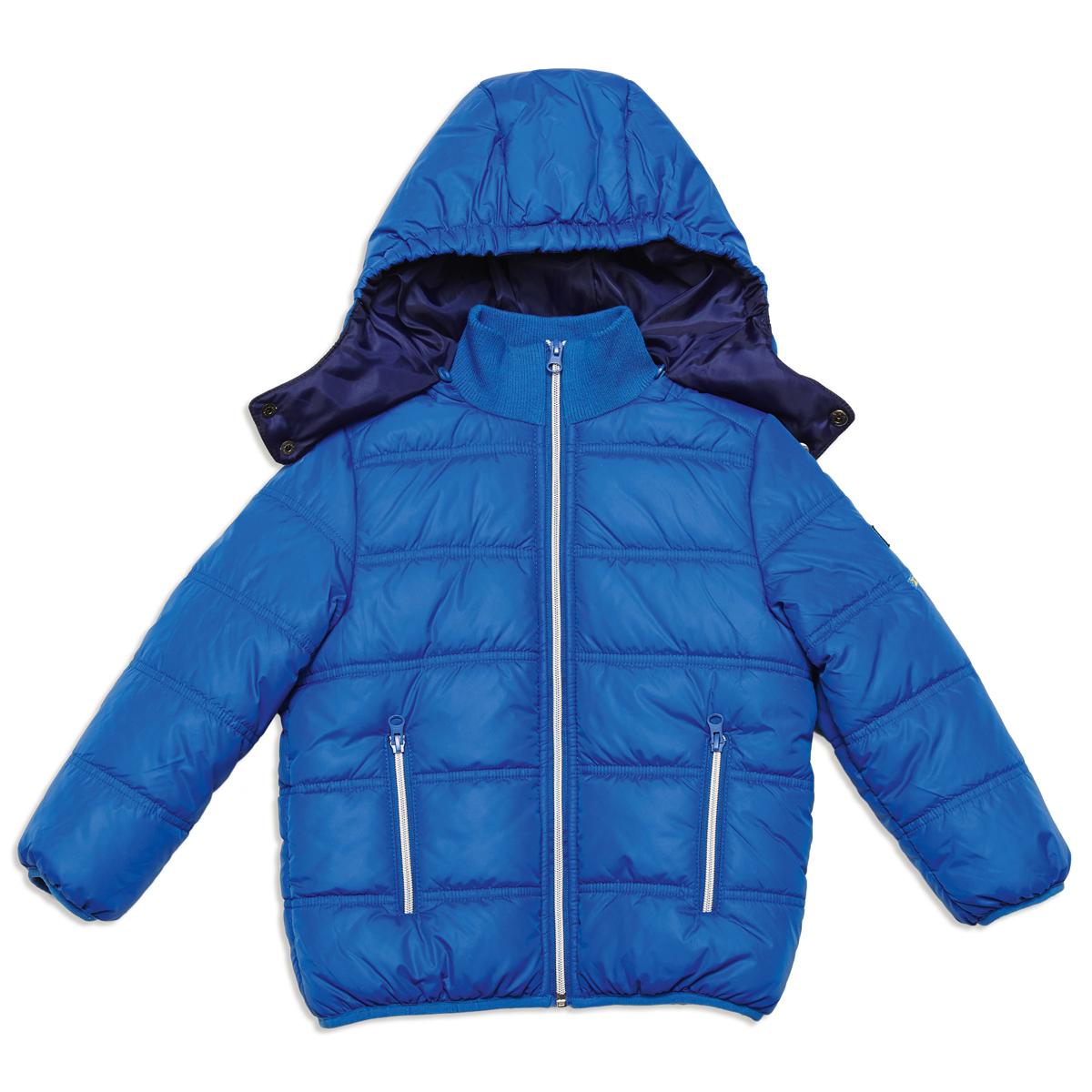 Куртка 841001