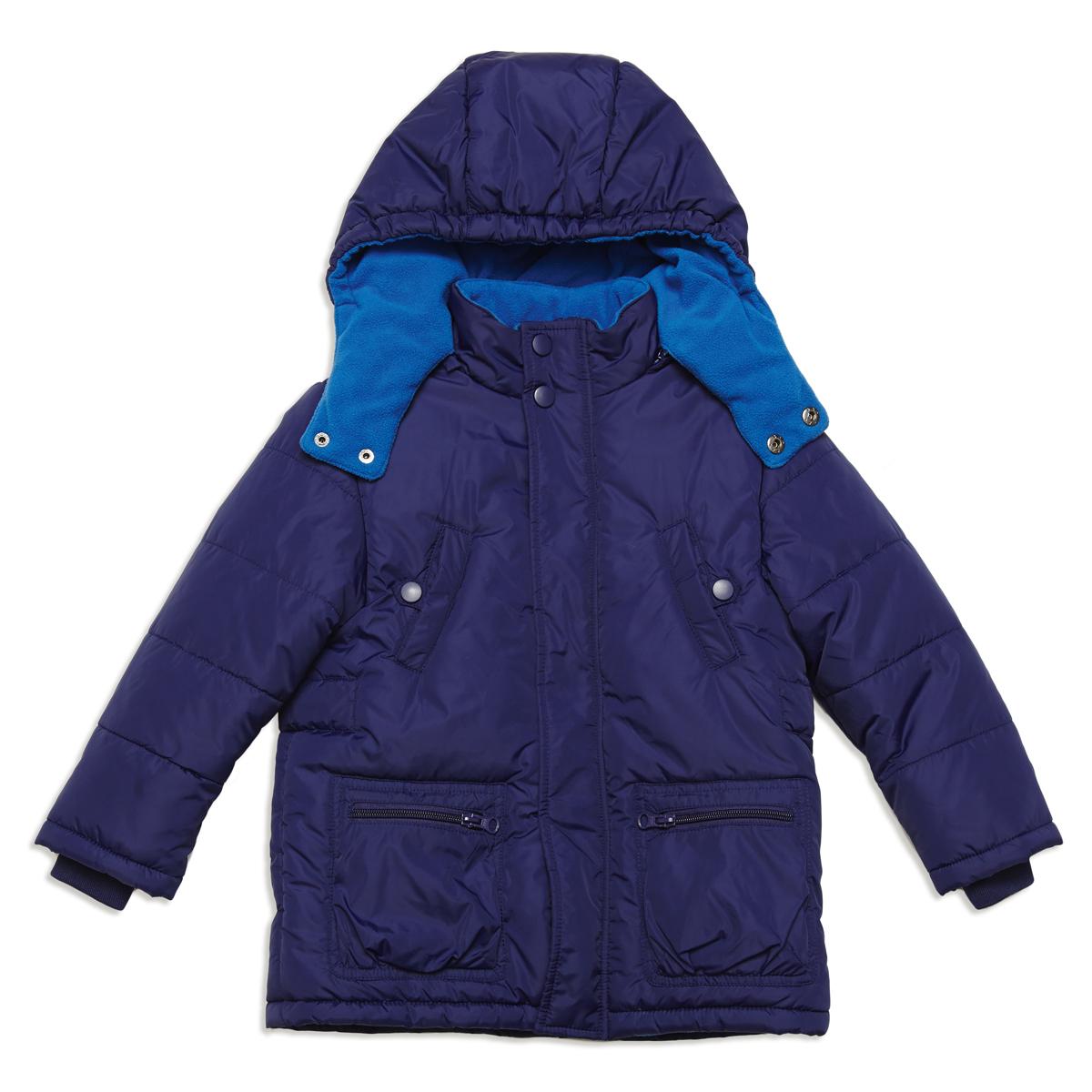 Куртка 841003