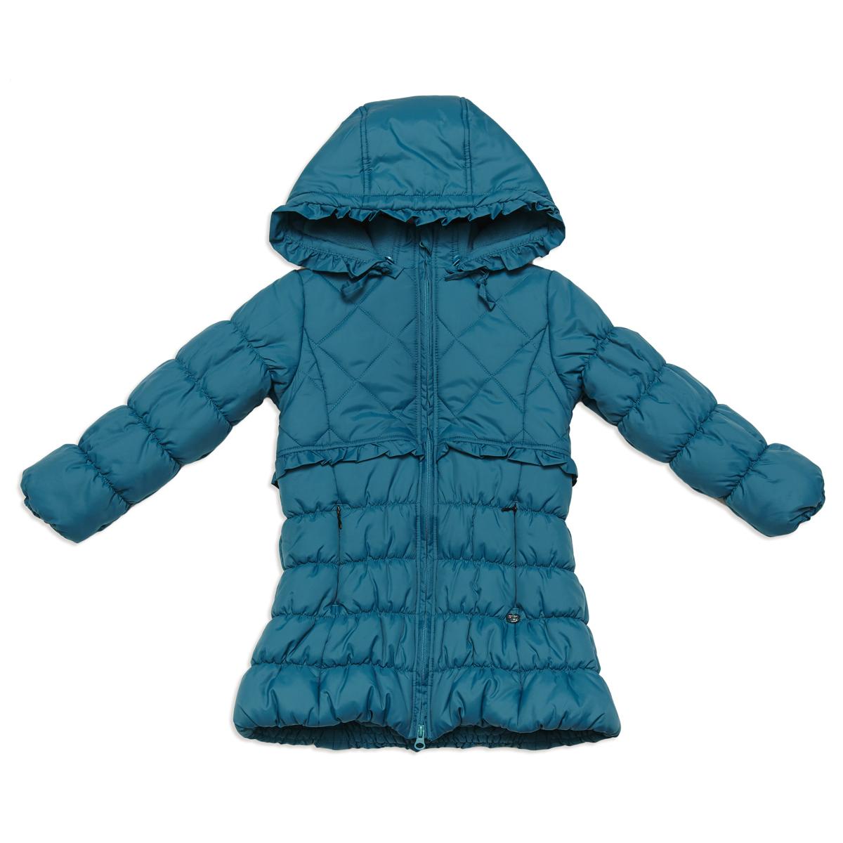 Пальто 842001