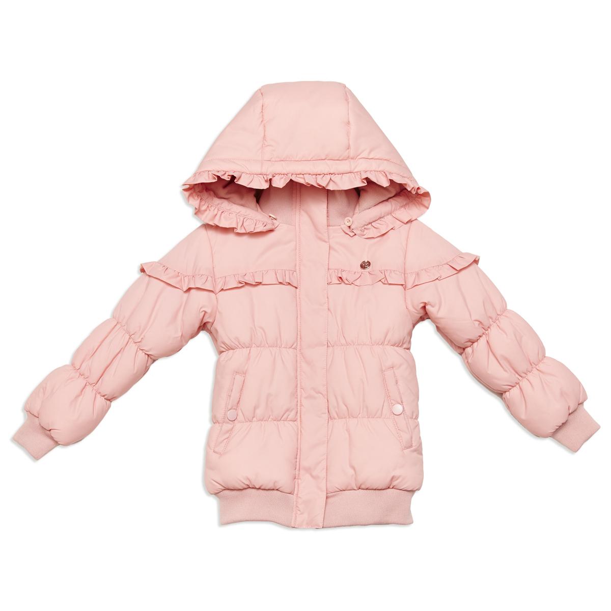 Куртка 842025