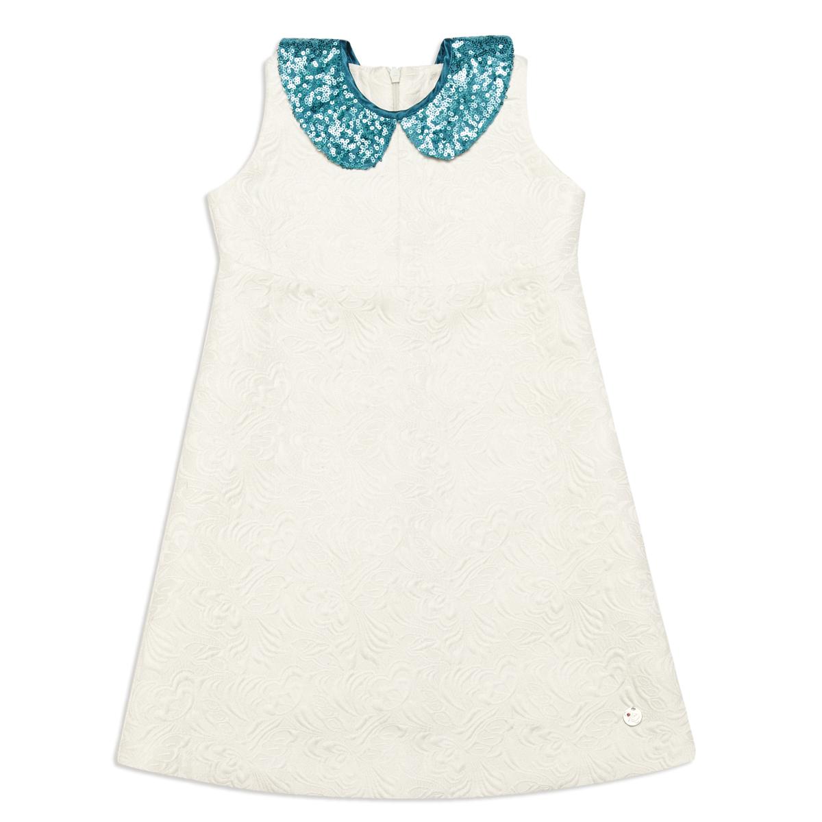 Платье 842029