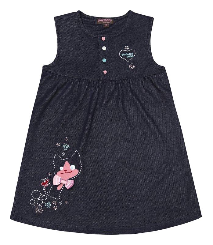 Платье 922028