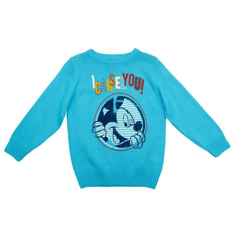 Пуловер 979434