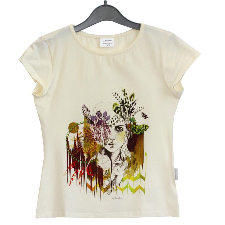 12249-18 футболка АВАТАР 991005