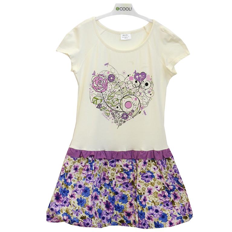3271-18 платье 991006