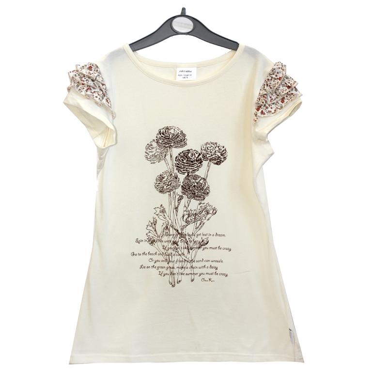 12248-18 блузка 991007