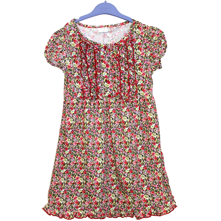3274-01 платье 991036