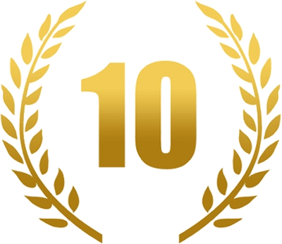 10-number.png