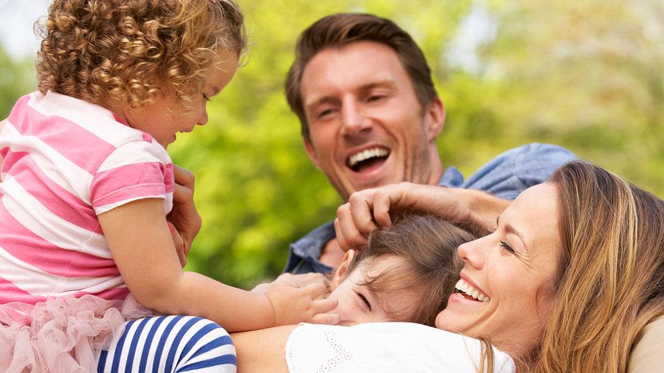 Счастлива очень картинки семья
